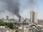 Syria: Ban deplores targeting of civilians for tactical purposes