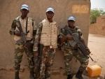 Mali: Ban urges immediate end to fighting in Kidal
