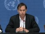 UN urges investigation into murder of Pakistani lawyer