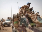 Mali: Security Council, Ban condemn attack that killed five UN peacekeepers