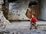 Syria: Ban condemns spiralling violence, urges end to conflict