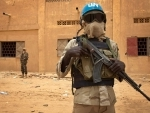 Mali: Ban voices 'outrage' as UN peacekeeper killed in second deadly attack this month