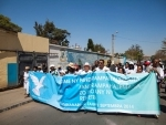 Madagascar: Ban urges respect of democratic institutions as former president returns