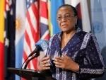Libya: UNSC condemns abduction of Jordanian envoy