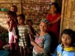 Myanmar: UN concerned over aid disruption in Rakhine