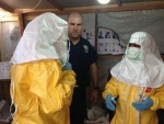 'Leave no stone unturned' to halt Ebola's rapid spread in West Africa, urges UN agency
