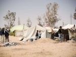 Libya: UN mission condemns 'grave escalation' in fighting, urges ceasefire