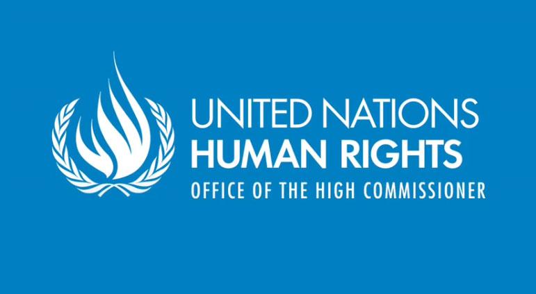 UN urges Iran to halt execution of two Ahwazi Arabs