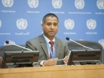 Iran: UN experts urge 'immediate halt' over scheduled execution of juvenile