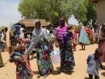 Secretary-General condemns suspected Boko Haram attacks in north-east Nigeria