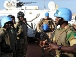 Sudan: Ban condemns deadly attack in Abyei