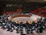 Security Council strongly condemns terrorist attacks in Beirut suburb
