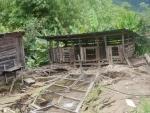 Myanmar floods deal major blow to agriculture: UN agency
