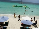 Rise in global tourism continues, despite concerns over safety and security: UN