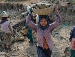 Coherent policy critical to tackling child labour: UN labour agency