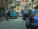 Nepal: Ban stresses need for dialogue, respect for peaceful protest