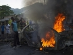 Burundi: UN experts urge Security Council to take steps to stop rights abuses