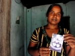 Sri Lanka must fulfil the rights of families of the disappeared: UN rights experts