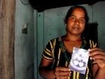 UN officials outraged at accounts of Sri Lanka war crimes