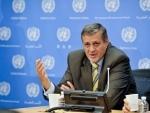 Ban taps veteran diplomat Kubiš to head up UN Iraq mission