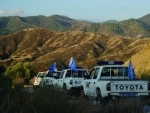 UN mission in Cyprus renewed for six months by Security Council