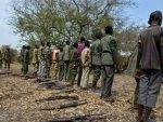 UN mission in Darfur welcomes rebel group order to ban recruitment of child soldiers