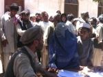 Despite calm in Kunduz, conditions for humanitarian assistance not yet restored: UN