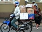 Cambodia: Political crackdown reaching a dangerous tipping point warns UN expert