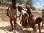 UN agencies warn of deteriorating food security in Southern Madagascar