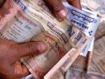 Fight against corruption crucial to achieving sustainable development: UN forum