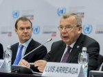 Corruption feeds and sustains wildlife and forest crime: UN anti-crime chief