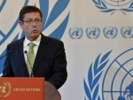 No room for death penalty in 21st century, says UN official