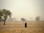 Climate-smart development can keep 100 million people out of poverty: World Bank