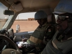 Mali: UN welcomes announcement by armed groups of withdrawal from eastern town