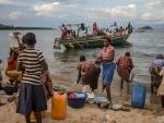 Burundi humanitarian crisis worsens as political tensions in country grow