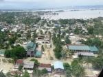 Myanmar: UN allocates $9 million to rapidly scale up urgent flood relief