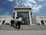 Azerbaijan: UN rights experts condemn prison sentencing of human rights defenders