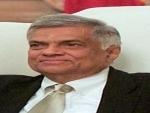 Sri Lanka: Ranil Wickremesinghe takes oath as PM