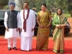 Sri Lanka votes to elect new PM