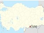 Turkey: Suicide bomber responsible for Suruc massacre identified