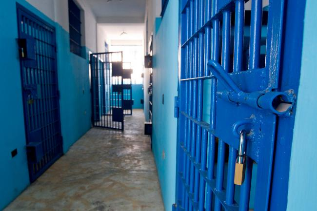 UN human rights experts renew calls to visit US to advance criminal justice reforms