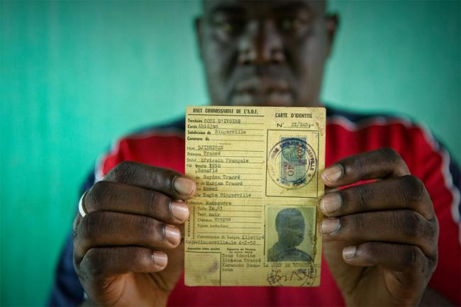 West African nations commit to ending statelessness: UN meeting