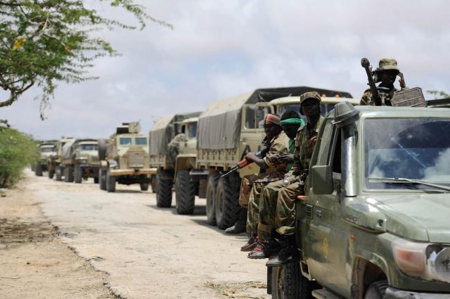 Security Council extends UN mission in Somalia until August