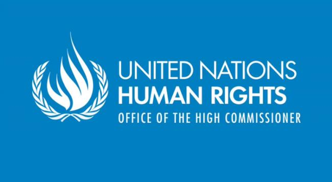 UN experts denounce televised reprisals against human rights defenders in Venezuela