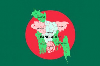 Dhaka: 1 killed in homemade bomb explosions