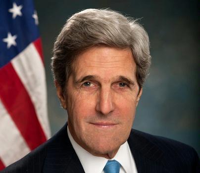 Kerry lauds Pak's efforts against terrorism, announces $250 million aid
