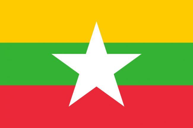 Amnesty International says more Myanmar prisoners of conscience remain behind bars
