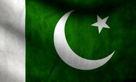 Pakistan: 3 killed in blast