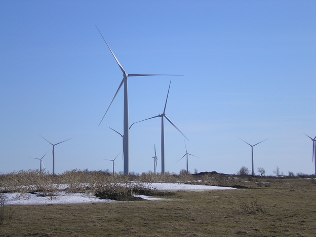 Plans for more green energy cancelled by Ontario