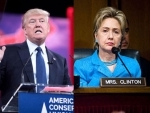 Crooked Hillary a disaster, people want their country back: Donald Trump says after Brexit
